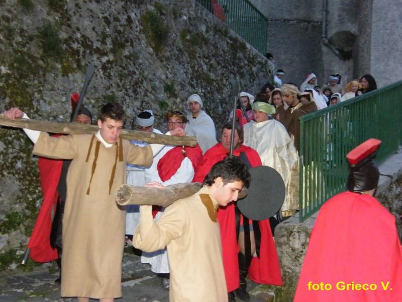 2010 Via Crucis 2010 043