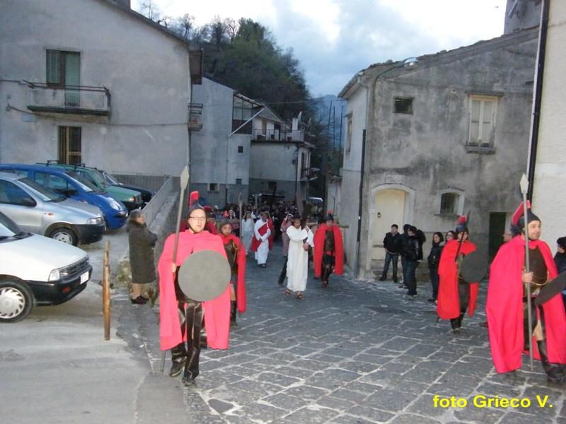 2010 Via Crucis 2010 060