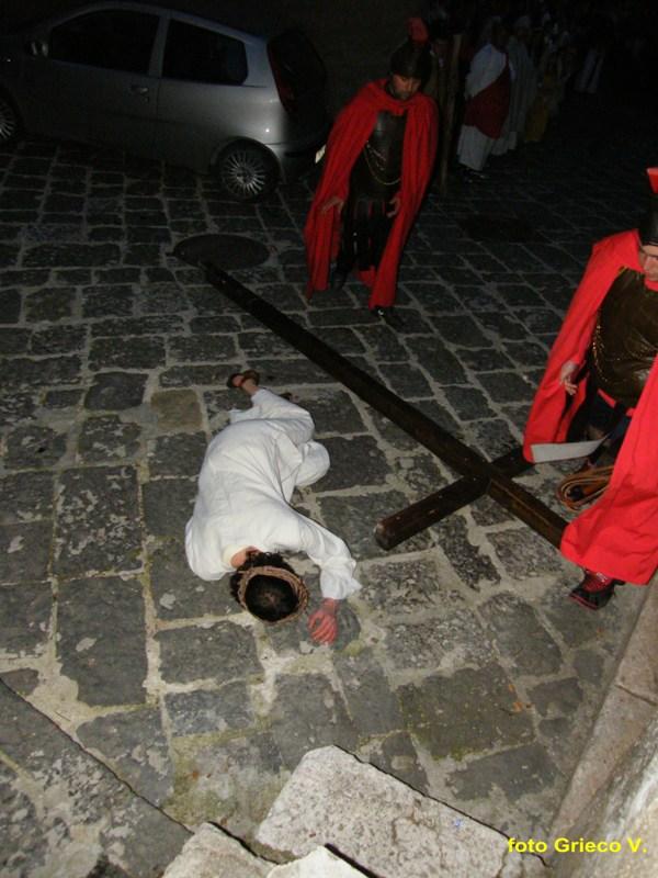 2010 Via Crucis 2010 077