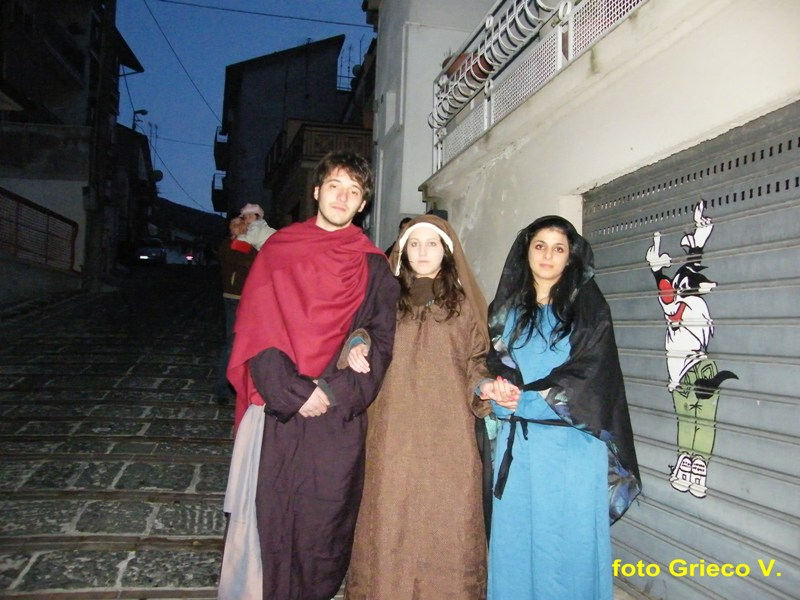 2010 Via Crucis 2010 090