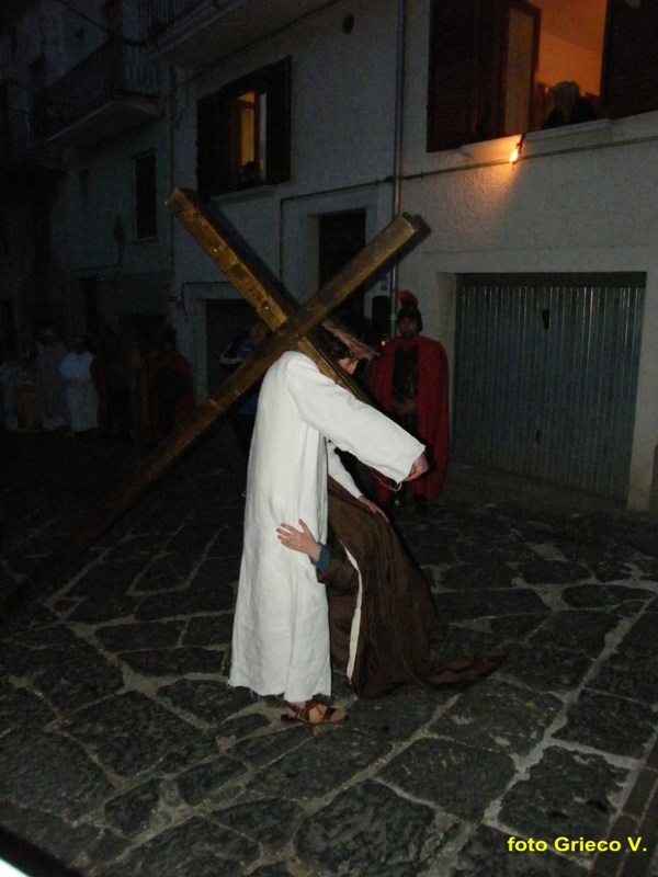 2010 Via Crucis 2010 098