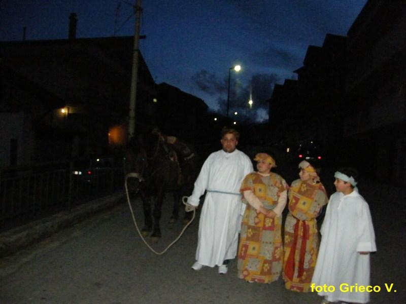 2010 Via Crucis 2010 111