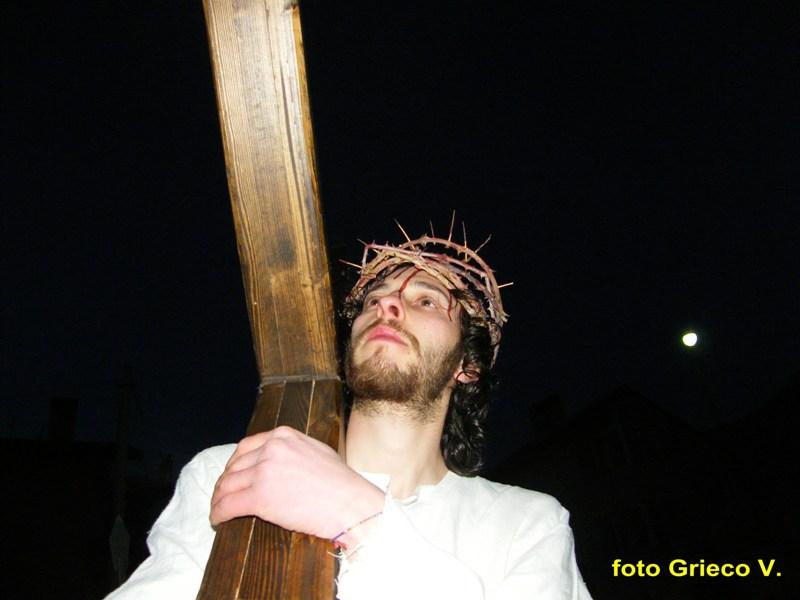 2010 Via Crucis 2010 117