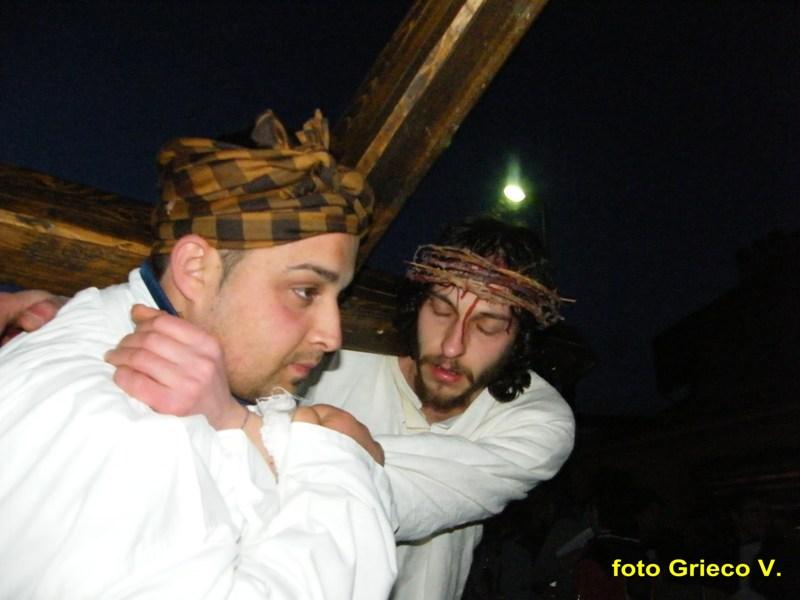 2010 Via Crucis 2010 128