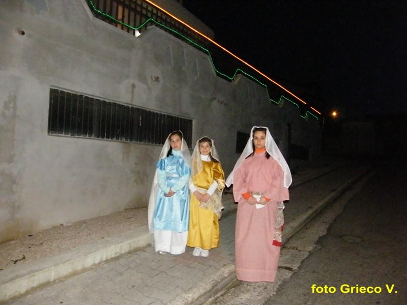 2010 Via Crucis 2010 140