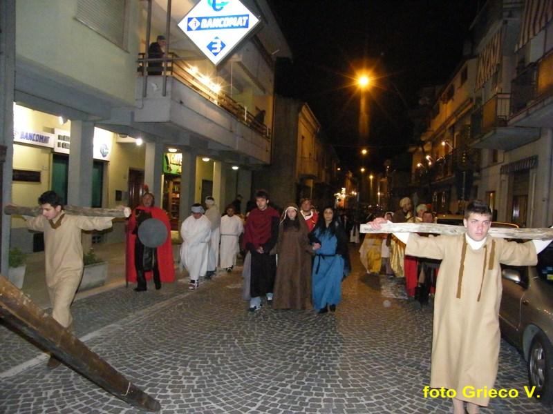 2010 Via Crucis 2010 168