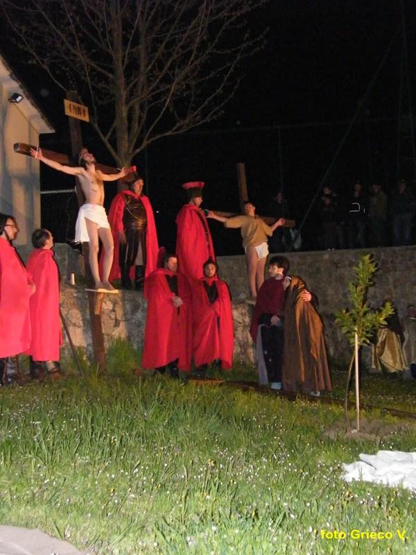2010 Via Crucis 2010 213