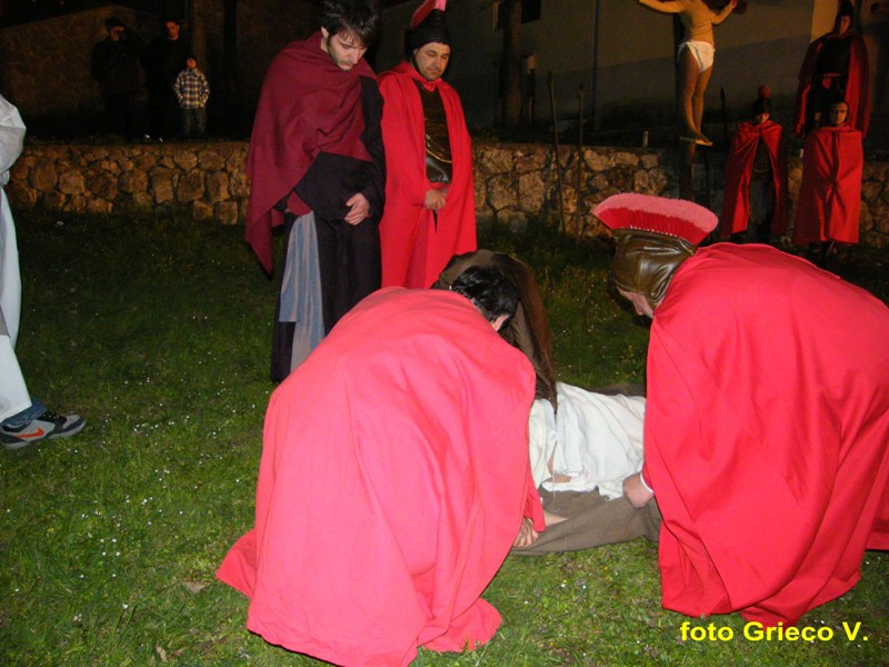2010 Via Crucis 2010 226