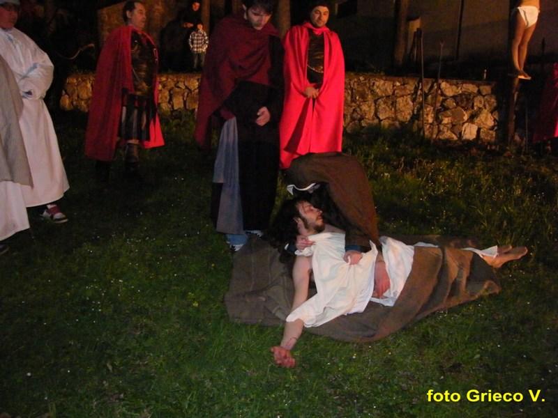 2010 Via Crucis 2010 229
