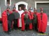 2010 Via Crucis 2010 006
