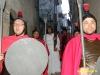 2010 Via Crucis 2010 040