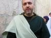 Via-Crucis-2012-10