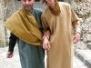Via-Crucis-2012-13