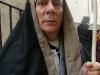 Via-Crucis-2012-15