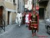 Via-Crucis-2012-27