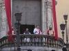 Bagnoli-Irpino-Via-Crucis-2015-17