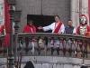 Bagnoli-Irpino-Via-Crucis-2015-20