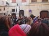 Bagnoli-Irpino-Via-Crucis-2015-21