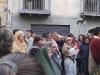 Bagnoli-Irpino-Via-Crucis-2015-22
