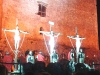 Bagnoli-Irpino-Via-Crucis-2015-24