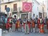 Bagnoli-Irpino-Via-Crucis-2015-27