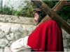 Bagnoli-Irpino-Via-Crucis-2015-Foto-Malanga-4