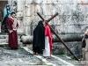 Bagnoli-Irpino-Via-Crucis-2015-Foto-Malanga-5