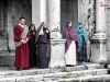 Bagnoli-Irpino-Via-Crucis-2015-Foto-Malanga-9