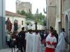 Via Crucis 2011 1