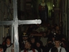 Via Crucis 2011 12
