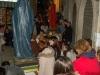 Via Crucis 2011 13