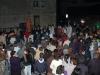 Via Crucis 2011 5