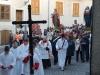 Via Crucis 2011 6