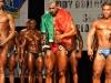 BodyBuilding-Campionato-Italiano-2013-2