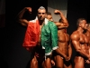 BodyBuilding-Campionato-Italiano-2013-4
