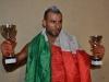 BodyBuilding-Campionato-Italiano-2013-8