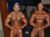 BodyBuilding-Campionato-Italiano-2013-9