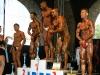 VIRGINIO-GRANESE-JUNIORES-IBFF-WORLD-CHAMPIONSHIP-2013-9