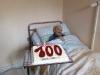 Zi-Lugiino-100-anni-021