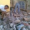Cattedrale - Ultimati i lavori di ristrutturazione della navata San Rocco