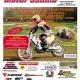 1° Trofeo Laceno Enduro Cross Country