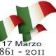 Bagnoli - La scuola festeggia l'Unità d'Italia