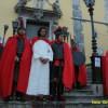 Via Crucis 2010 a Bagnoli