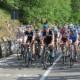 95° Giro d'Italia 2012 - 8a tappa Sulmona-Lago Laceno