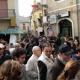 Le foto alla Mostra-mercato del tartufo e 34esima Sagra della Castagna