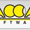 Sondaggio: Acca Software a Bagnoli è cosa buona oppure no?