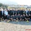 Campionato di 3ª Categoria: G.Cione Bagnoli - Castelfranci 0 – 2