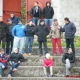 Campionato di 2ª Categoria: V.N. Bagnoli - Volturara 1 – 0