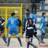 Campionato di 2ª Categoria: V.N. Bagnoli - D. Monteverde 3 – 0