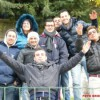 Campionato di 2ª Categoria: V.N. Bagnoli - Pol. Calitri 2 – 1